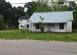 Foreclosure  id: 3953760
