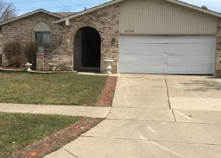 Foreclosure  id: 3954035