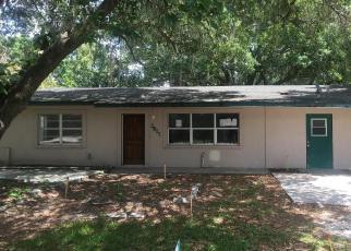 Foreclosure  id: 3954305