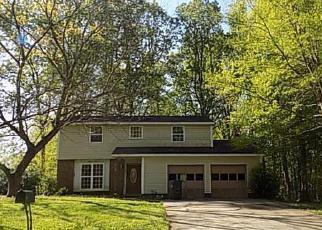 Foreclosure  id: 3954367