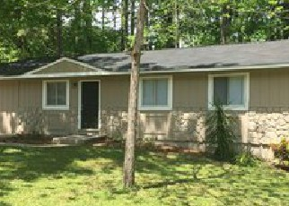 Foreclosure  id: 3954396