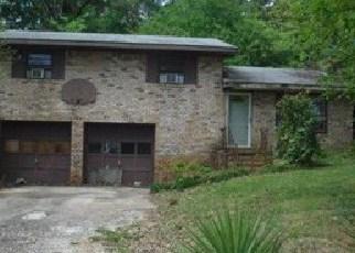 Foreclosure  id: 3955185