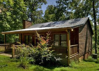 Foreclosure  id: 3955306