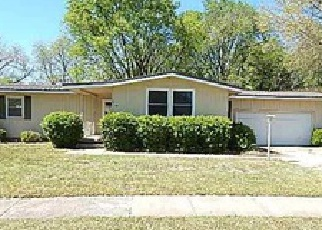 Foreclosure  id: 3956138