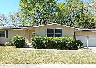 Foreclosure  id: 3956138
