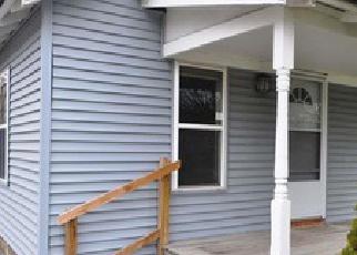 Foreclosure  id: 3956468