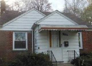 Foreclosure  id: 3956489