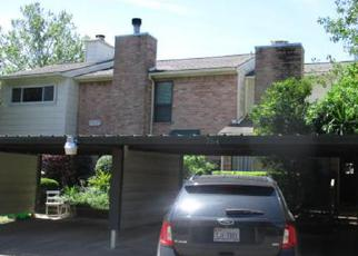 Foreclosure  id: 3956588