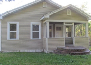 Foreclosure  id: 3956700