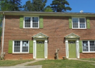 Foreclosure  id: 3956719
