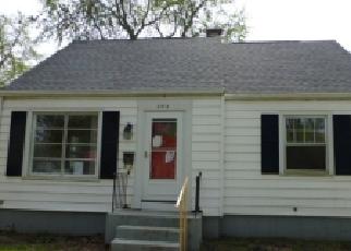 Foreclosure  id: 3956787