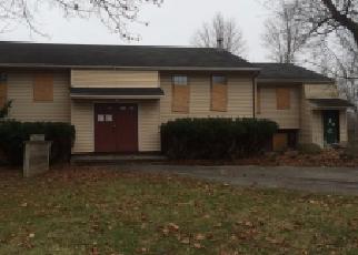 Foreclosure  id: 3956833