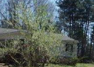 Foreclosure  id: 3957021