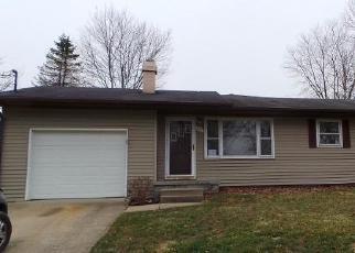 Foreclosure  id: 3957100