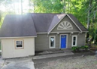 Foreclosure  id: 3957246