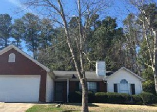 Foreclosure  id: 3957560
