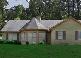 Foreclosure  id: 3957920