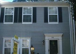 Foreclosure  id: 3957939