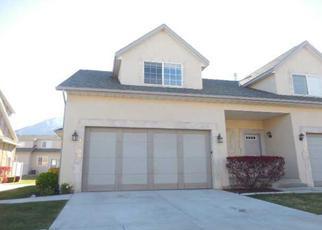 Foreclosure  id: 3957952