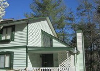 Foreclosure  id: 3958086