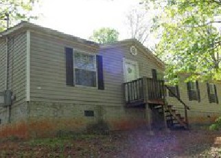 Foreclosure  id: 3958401