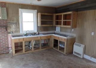 Foreclosure  id: 3958444