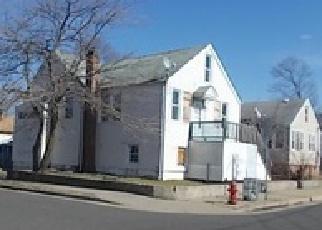 Foreclosure  id: 3958584