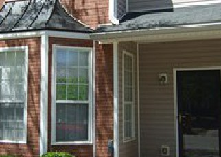 Foreclosure  id: 3959177