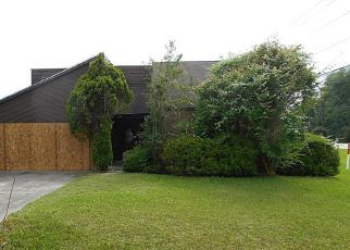 Foreclosure  id: 3959639