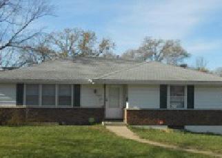 Foreclosure  id: 3960263