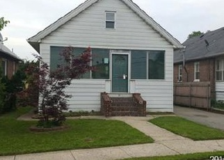 Foreclosure  id: 3960342