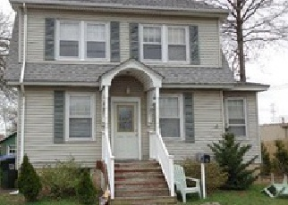Foreclosure  id: 3960376