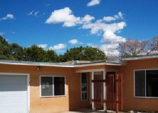 Foreclosure  id: 3960519