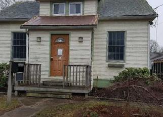 Foreclosure  id: 3960553