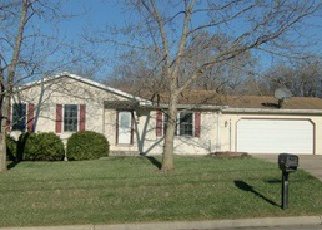 Foreclosure  id: 3960581
