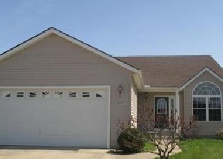 Foreclosure  id: 3960724