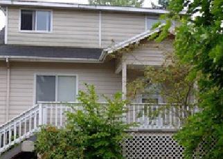 Foreclosure  id: 3960816