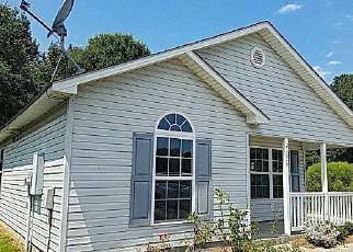 Foreclosure  id: 3960985
