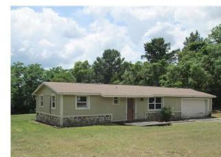 Foreclosure  id: 3961322