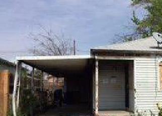 Foreclosure  id: 3961465