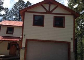 Foreclosure  id: 3961486