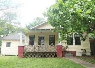 Foreclosure  id: 3961837