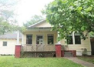 Foreclosure  id: 3961837