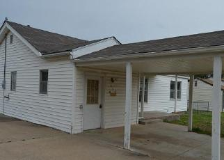 Foreclosure  id: 3962007