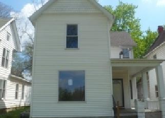 Foreclosure  id: 3962159