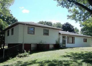 Foreclosure  id: 3962327
