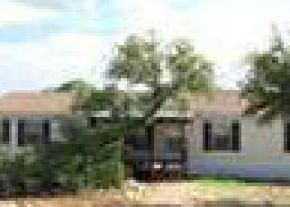 Foreclosure  id: 3962588
