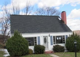 Foreclosure  id: 3962624