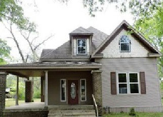 Foreclosure  id: 3962808