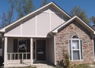 Foreclosure  id: 3962943